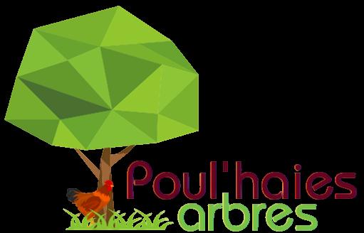 logo Poul Haies Arbres